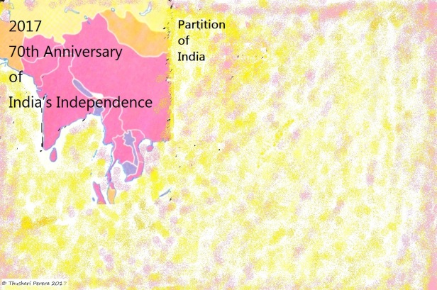 Pink India Map2