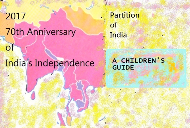Pink India Map4