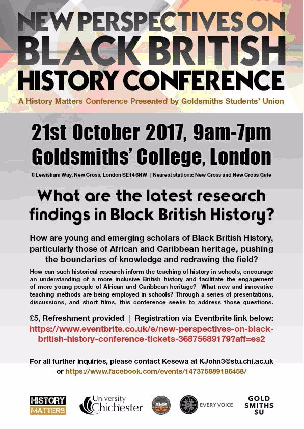black-history-conference.jpg