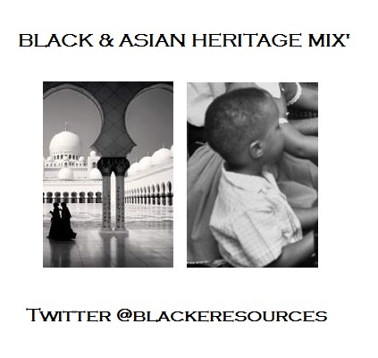 Black and Asian Heritage Mix2