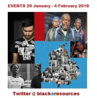 events-29-jan-4-feb-2018.jpg