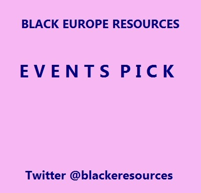 EVENTS PICK 2018 TEMPLATE