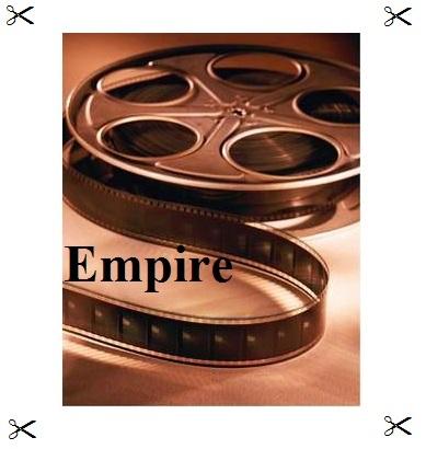 FILM EMPIRE