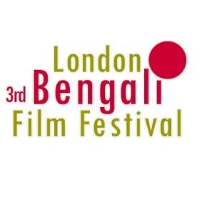 LONDON BENGALI FILM FESTIVAL