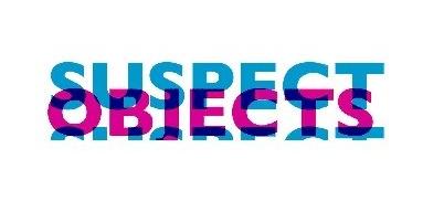 suspect-objects.jpg