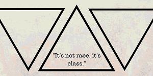 RaceClass