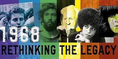 Rethinking the legacy 1968