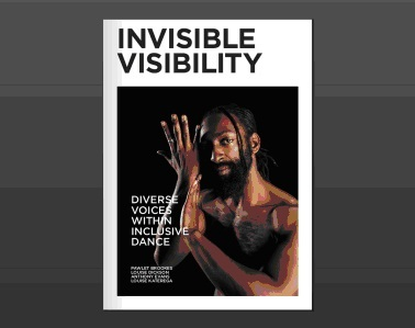 Invisible Visibility
