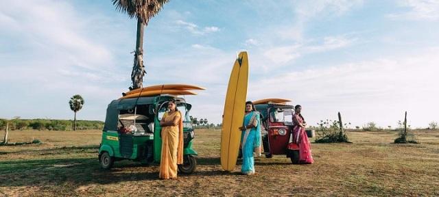 2019 SONY WORLD PHOTOGRAPHY AWARDS EXHIBITION