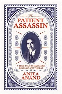 Amritsar 1919 Anita Anand