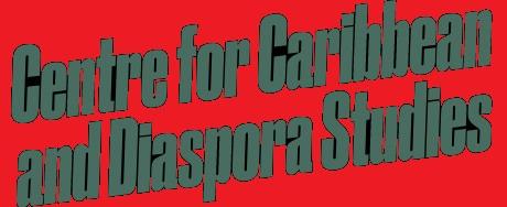 Centre for Caribbean and Diaspora Studies