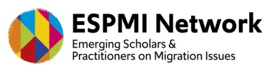 ESPMI Network
