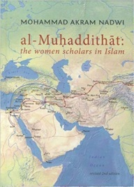 Women Scholars in Islam