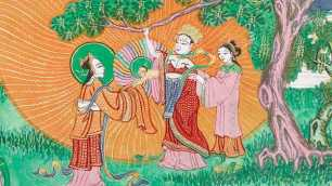 Buddhism_624x351