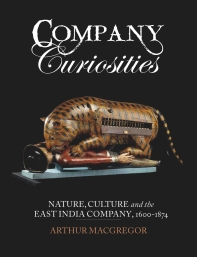 Company-Curiosities_cover-copy