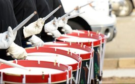 drummers-642540__340