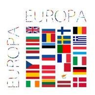 europe-63347__340