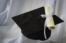 graduation-2148715__340