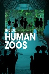 savages-the-story-of-human-zoos-2018