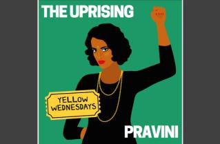 The-Uprising-header-02-768x503