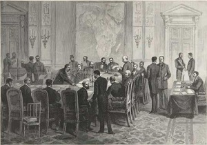Berlin_Conference_1884