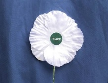 Peace Pledge Union White_poppy