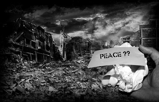 peace war-1911176_1280