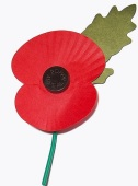 Royal_British_Legion's_Paper_Poppy