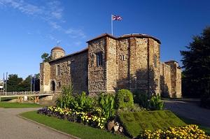 colchester-castle-4-1920-1278