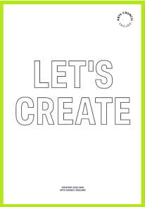 Let Create