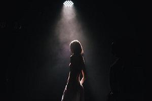 Musicals Stage