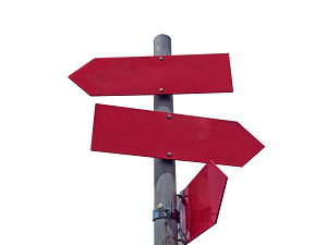 signpost-2030781_1280