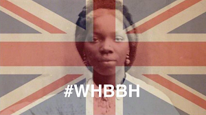 WHBBH1_advert