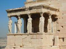 acropolis-2756485__340