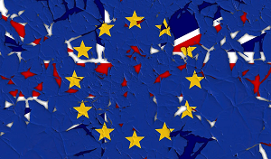 Brexit Europe