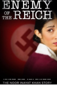 Film Enemy of the Reich