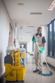 cleaner-3122363_640 (1)