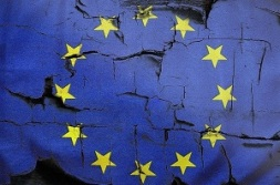 eu-flag-2108026_640