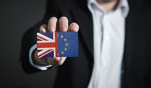 Europe Brexit