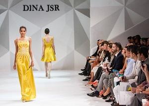 fashion-show-1746582_640