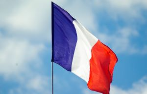 french-flag-993618_640