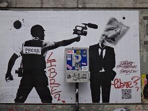 Paris Press
