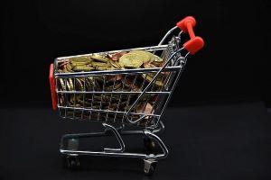 shopping-cart-5196890_640