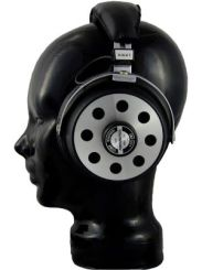 the-head-of-the-1081261_640