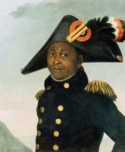 Toussaint_Louverture_-_Girardin