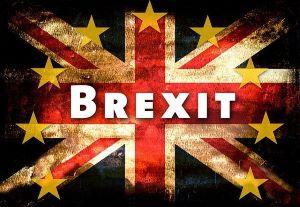brexit-1481031_640