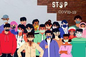 coronavirus-5926984_640