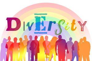 diversity-5452995_640