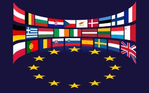 european-union-1328255_640