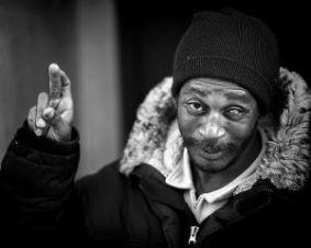 homeless-845708_640